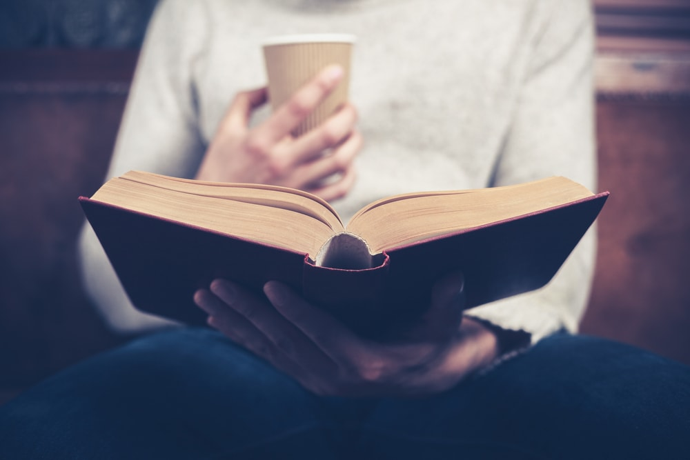 15 Amazing Business Books To Advance Your Mind