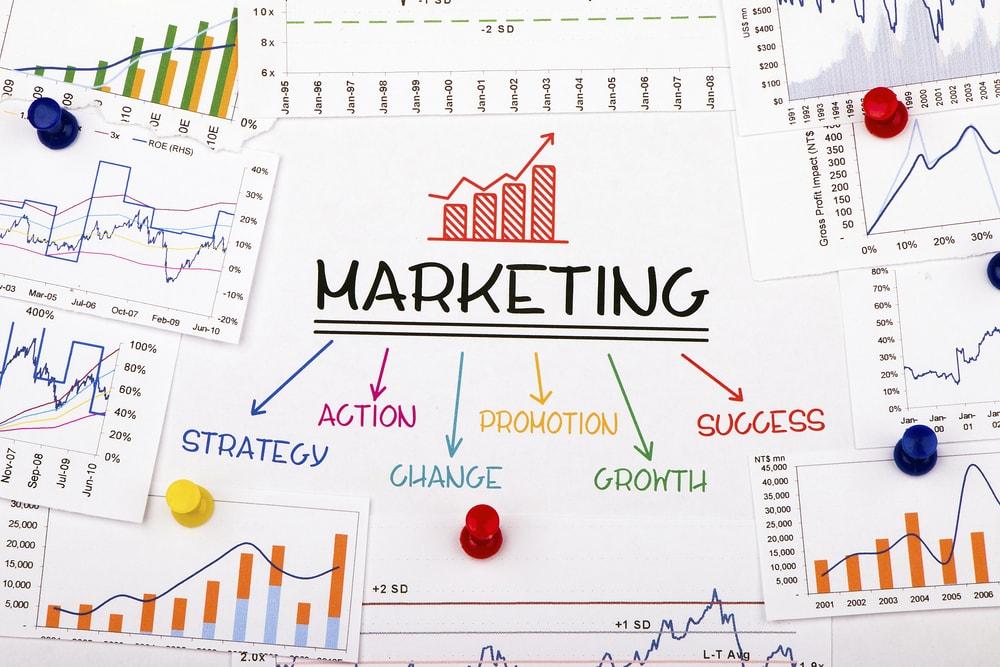5 Guerrilla Marketing Tactics to Implement Now