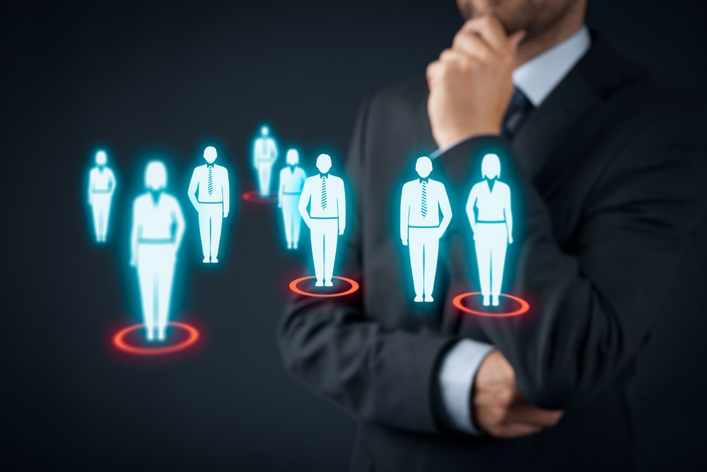 Audience and Marketing Segmentation Strategies to Help Boost your Business