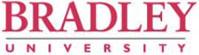 Bradley Client logo