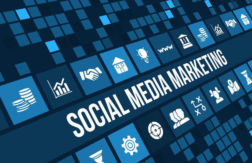 8 Fundamental Laws of Social Media Marketing