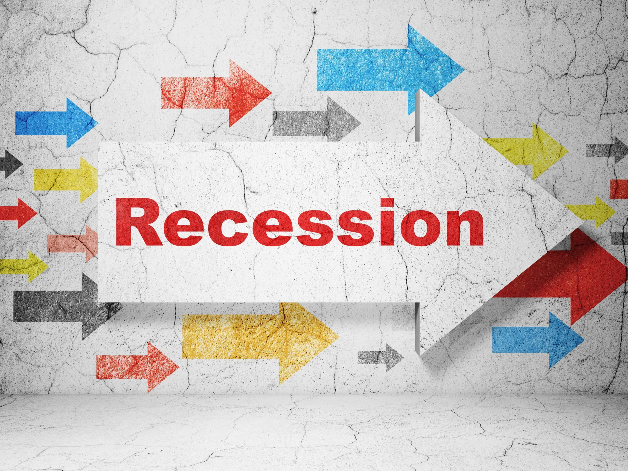 How to Market in the Middle of Recession