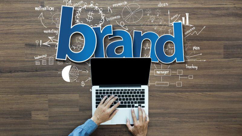 Brands Build Loyalty