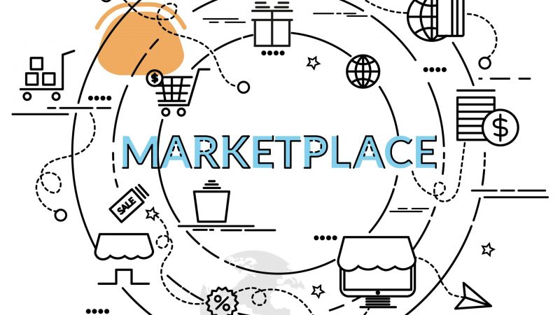 Sentiment of the Marketplace