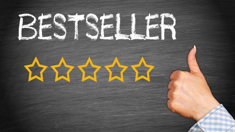 michael-tasner-book-review