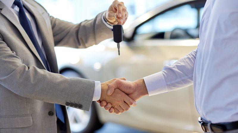 tips for car dealers