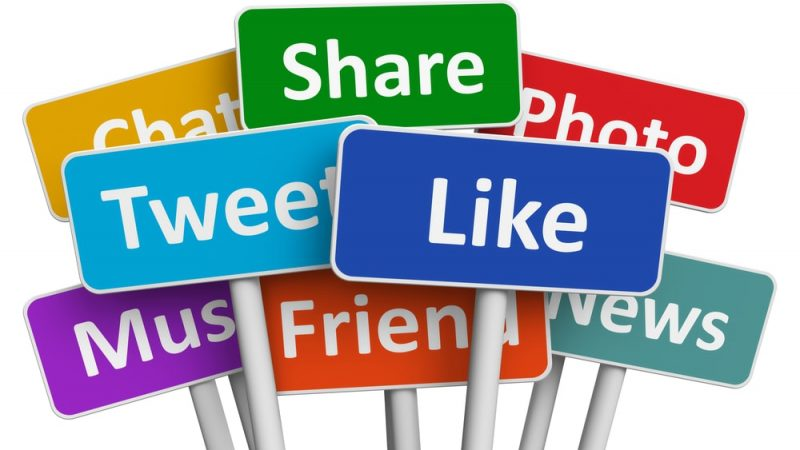 michael-tasner-facebook-twitter-apps